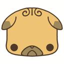 Puglife userimage