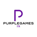 PurpleGamesIta userimage