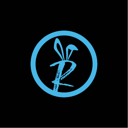 RabbitGraphicTattoo userimage