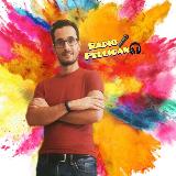 RadioPellican userimage