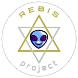 Rebisproject userimage