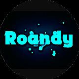Roandy userimage