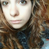 RosaMaietta userimage