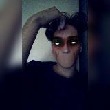 Rosario46CT userimage