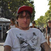 Rossdf94 userimage