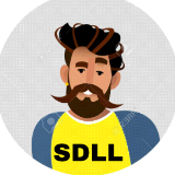 SDLL userimage