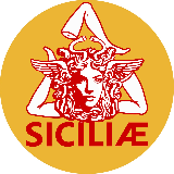 SICILIAE userimage