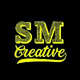 SMcreative userimage