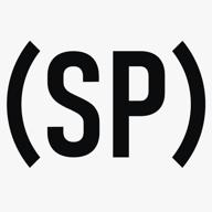 SPdesignet userimage