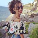 Samina94 userimage