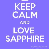 Sapphire4life userimage