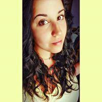 Sara93S userimage