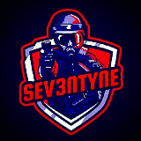 Sev3ntyne userimage