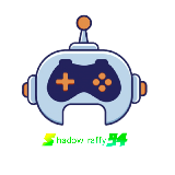 Shadow90 userimage