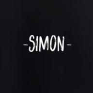 SimonCollection userimage
