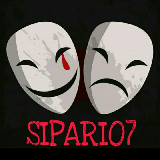 Sipario7 userimage