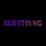 Slaytylng userimage