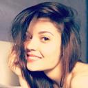 Sunshineshop userimage