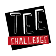 TEEchallenge userimage