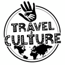 TRAVELnCULTURE userimage