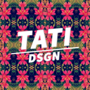 Tatidsgn userimage