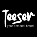 Teeser userimage