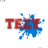 Tezy userimage