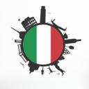 TheItalianMaker userimage