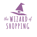 TheWizardOfShopping userimage