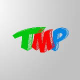 TommyMP userimage