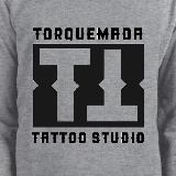 Torquemada userimage
