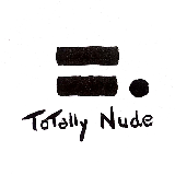 TotallyNude userimage
