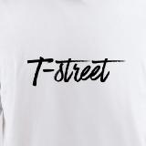 Tstreet userimage