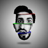UnpointedPencil userimage