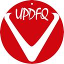Updfqbrand userimage
