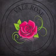 ValeRose userimage