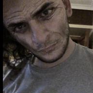 Valeriopeluso userimage