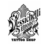VessichelliSimoneTattooShop userimage