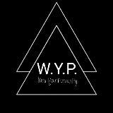 WYP userimage