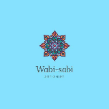 WabiSabi101 userimage
