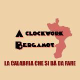 aclockworkbergamot userimage
