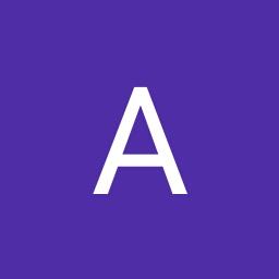 adelix userimage
