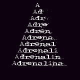 adrenalina userimage