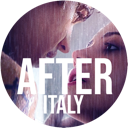 afteritaly userimage