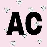 agny99 userimage