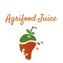 agrifoodjuice userimage