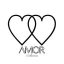 amor1992 userimage