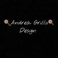 andrea22 userimage