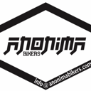 anonimabikers userimage