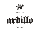 ardillo userimage